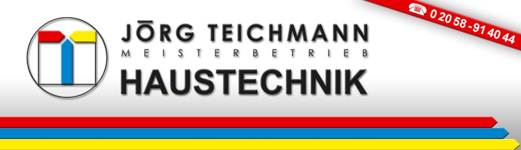 teichmann-haustechnik